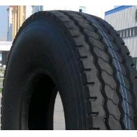 China 900R20 Manufacturers of low steel wire tire, bias tire Customize your need to tire wholesale