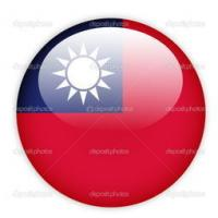 China DOOR TO DOOR SERVICE FROM GUANGZHOU TO TAIWAN /DDP from China to Taiwan wholesale