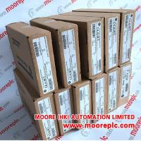 China ALLEN BRADLEY 1394-SJT05-C-RL SER. B MODULE wholesale