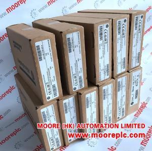 China ALLEN BRADLEY 1394-SJT05-C-RL SER. B MODULE wholesale