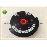 China D Wheel ATM  Cluster Drive Gear NCR ATM Parts 445-0591578  4450591578 wholesale
