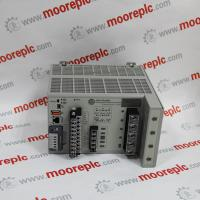 Buy cheap 57405-E | Reliance Electric 57405-E Drive Analog I/O Module 0-57405-E from wholesalers