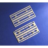 Buy cheap Semiconductor Ceramics from wholesalers