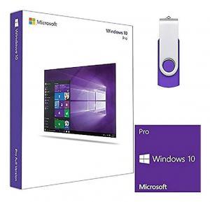 China Enterprise Version Windows 10 Pro OEM Key Sticker OEM Package 3 Months Warranty wholesale
