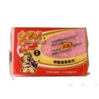 China Golden Tiger Anti-bacteria Rag (for Dishes and Bow) wholesale
