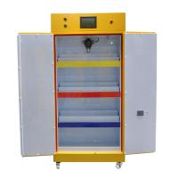 Quality Flammable Filtered Safety Cabinets with ductless filtration and ventilation for sale