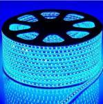 China 220V strips light led changeable color flex cooper home office lighting aluminum bar light wholesale