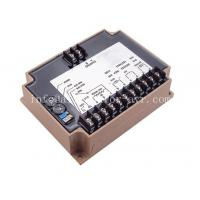 China CUMMINS Speed Controller 3062322 wholesale