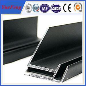 China solar panel frame, solar frame supplier, solar panel frame wholesale