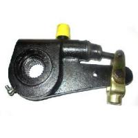China Brake Part-Truck & Trailer Automatic Slack Adjuster with OEM Standard R801002 wholesale