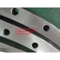 China RKS.060.25.1204 slewing bearing 1289x1119x68mm 50Mn material,no gear,with seal wholesale
