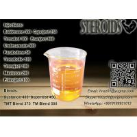 Buy cheap Anabolic Steroids Testosterone Enanthate 315-37-7 Steroid hormone product