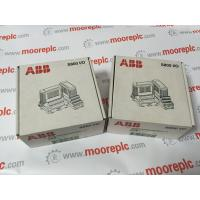 China ABB Module 3BSC950089R1-800xA TK801V003  CABLE Fast shipping wholesale