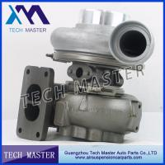 China Mercedes - Benz Turbo S400 316699 Engine Turbocharger For OM501LA wholesale