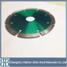 China 1200mm saw blade diamond segments for stone cutting wholesale