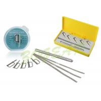China Dentist  Equipment  Automatic  Strips Reciprocating IPR system wholesale