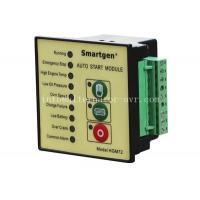 China SmartGen HGM72 Genset Controller wholesale