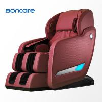 China 3d zero gravity massage chair wholesale