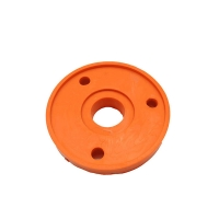 Buy cheap Front R230 Strut Mount For Air Suspension ABC Shock Buffer 2303208813 from wholesalers