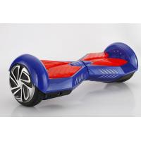 China skateboard hot sale,6.5inch wheel,350w, Lithium-ion 36V 4.4AH.good quality wholesale