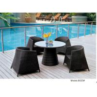 China New design for outdoor furniture-8025 wholesale