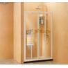China Sliding Doors Shower Screen wholesale