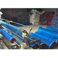 Buy cheap Low Weight Nylon Insect Screen UV Stabilized Material With High Tear Resistance from wholesalers