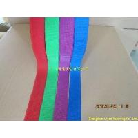 China Fastener Tape (LY00121) wholesale