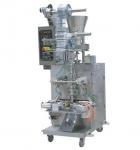 China Carton Liquid Filling Packing Machine Cheese Filling And Sealing Machine Liquid Stick Packing Machine wholesale