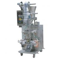 Quality Borehole Salty Water Treatment System Laundry Liquid Filling Machine Sachet for sale