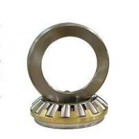 China Preheater Fans 29420-E1 Axial Spherical Roller Bearings Gearboxes & Metal Mill Work wholesale