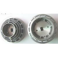 China High Precision 5000rpm - 30000rpm CNC Machining Parts Die Casting & CNC Milling wholesale