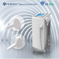 China Professional FDA approved laser hair removal machine for sale wholesale