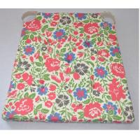 China cushion, cushion cover, cushion pad, seat cushion wholesale