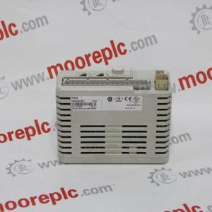 China ABB  07DI92 WT92 GJR5252400R4101 Advant Controller  Digital I/O module GJR5252200R0101 wholesale