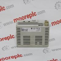 China * Fast delivery on good item*ABB DC Converter DCS500 SDCS-POW-1C Power Supply Board wholesale