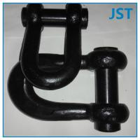 China Stainless Steel Rigging (AISI, GB, DIN) on sale