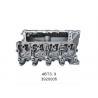 China Cummins Diesel Engine Cylinder Head Excavator Replacement Parts wholesale