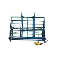 China Worktable for Glass Assembling (STBA-2500) wholesale