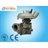 China Garrett GT1752S 733952-5001S turbo diesel engine turbocharger wholesale
