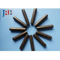 China Hensley Style Volvo Excavator Bucket Tooth Pin And P160 Roll Pin With OEM Workable wholesale
