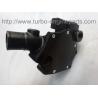 China Cummins B3 3 3800883 Auto Diesel Powered Water Pump High Speed wholesale