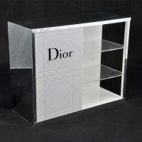 China Three Layers Counter Display Stands wholesale
