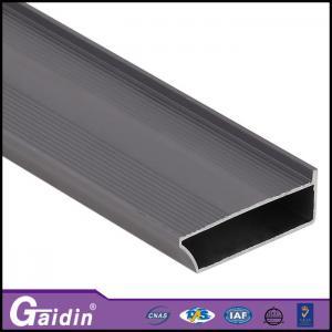 China 6063 T3-T8 Aluminum Alloy Extrusion, Aluminium Extrusion Profile wholesale