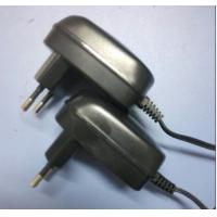 China Switching Wall Mount Power Adapter 10W Series For LED lightings wholesale