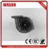 China 6222-83-8120 Turbo Parts / Komatsu PC300-5 Excavator Replacement Parts wholesale