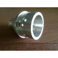 Quality ODM / OEM Advanced 0.005 - 0.01mm tolerance 4-Axis CNC Milling ISO9001 for sale