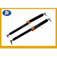 China Custom Steel Gas Spring Struts Gas Lift For Truck Or Machinery wholesale