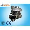 China Mercedes benz e220 garrett turbocharger kit GT1852V 704412-0001 709835-0001 709835-5002S A6110960399 wholesale