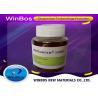 China Yellowish Paste Dispersing Agent For Ceramic Ink Formula 32-42 Amine Value wholesale